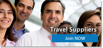 Travel Supplier