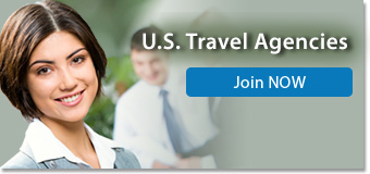 US Travel Agencies