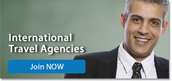 International Travel Agencies